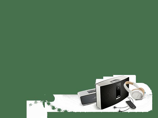 Home - Pointek: Online Shopping for Phones, Electronics